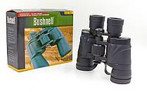 Бінокль BUSHNELL 8*40 AXT1136-S