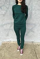 Женский спортивный костюм NIKE,мурено