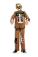 """Детский карнавальный костюм """"Зомби"""", фото 1"""