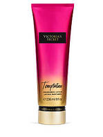 Лосьон для тела  Victoria's Secret Temptation Fragrance Lotion
