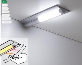 Светильник LED NIKKA MOVEMENT с датчиком движения