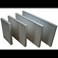 Инфракрасный обогреватель ТВП 700(металл) , фото 1