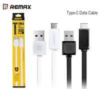 Кабель USB 3.0 Type-C Remax 1m