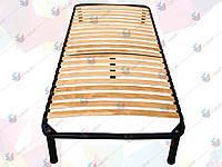 Ортопедический каркас кровати - 2000*1000мм