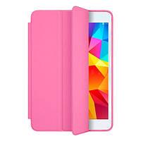 """Чехол-книжка для Samsung Galaxy Tab 3 Lite 7"""" T110/T116 розовый"""