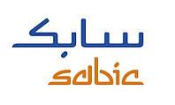 Полипропилен SABIC R6711K рандом