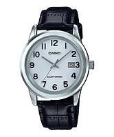 Мужские часы Casio MTP-VS01L-7B1