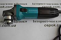 Болгарка KRAISSMANN 1000 - KWS - 125