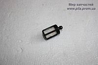 Топливный фильтр Оригинал для Stihl MS 341, MS 361