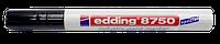 Маркер промышленный Edding 8750