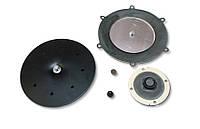 Ремкомплект Atiker (вакуумный)(VR02) DT.002