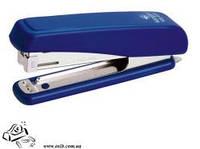 Степлер Kangaro HS-45P №24/6 26/6 30 листов цвета в ассортименте