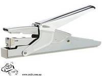 Степлер Kangaro HР-45 №24/6 26/6 30 листов цвета в ассортименте