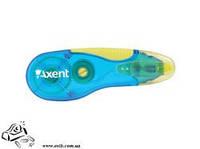 Корректор лента Axent 7006 5ммx5м