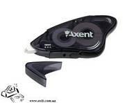 Корректор лента Axent 7003 5ммx8м