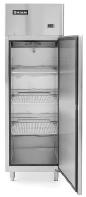 Шкаф морозильный Hendi 233 115
