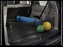 Сетки в багажник Honda