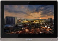 IP видеодомофон Dahua DH-VTH1660CH