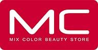 MIXCOLOR интернет-магазин профессиональной косметики