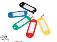 Брелки для ключей EconoMix E41637