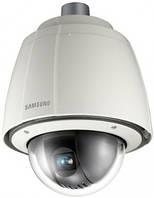 Samsung SNP-5200HP IP видеокамера Samsung SNP-5200HP