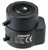 Samsung SLA-2985D Объектив Samsung SLA-2985D