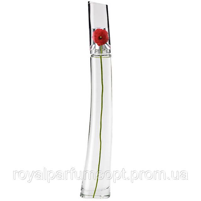 Духи Royal Parfums версия Kenzo «Flower by Kenzo»
