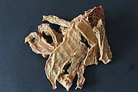 Сушеное лакомство | Вымя говяжье | 100 г
