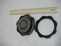 Крышка топливного бака трактора ЮМЗ-6