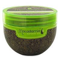 Маска восстанавливающая интенсивного действия с маслом арганы и макадамии Macadamia Deep Repair Masque 250мл