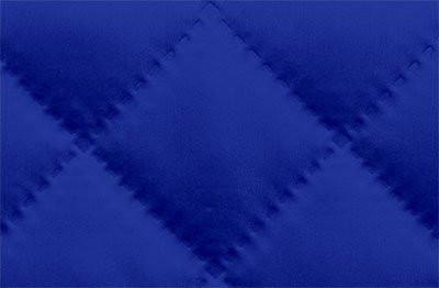 Подкладка стеганая (ТЕРМОСТЕЖКА) на синтепоне 80 г/м