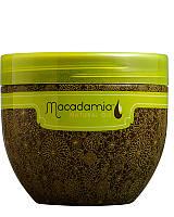 Маска восстанавливающая интенсивного действия с маслом арганы и макадамии Macadamia Deep Repair Masque 500мл
