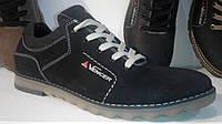 Туфли мужские комфортные Vencer, фото 1