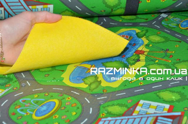 Детский коврик Автодорога Приключений, Детский коврик дорога для машинок, детский коврик дороги, коврик с дорогами для детей, игровой коврик дорога, детский коврик с дорогой, коврик дорога, коврик дороги, игровой коврик автодорога, коврик автодорога, детский коврик дорога, коврик для малыша, развивающие коврики для малышей, детские коврики с дорогой, развивающий, игровой коврик дорога, коврик дорога, детский развивающий коврик, киндерпол, дитячий, розвиваючий килмоик, коврик для ползания, бебипол, мадагаскар, Kinder Pol, Heppi Kinder, Babypol, детский развивающий игровой коврик.