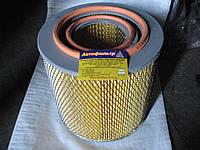 Фильтр воздушный (элемент фильтра воздушного) СМД-60 Стандарт
