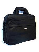 Мужские портфели для ноутбука, фото 1