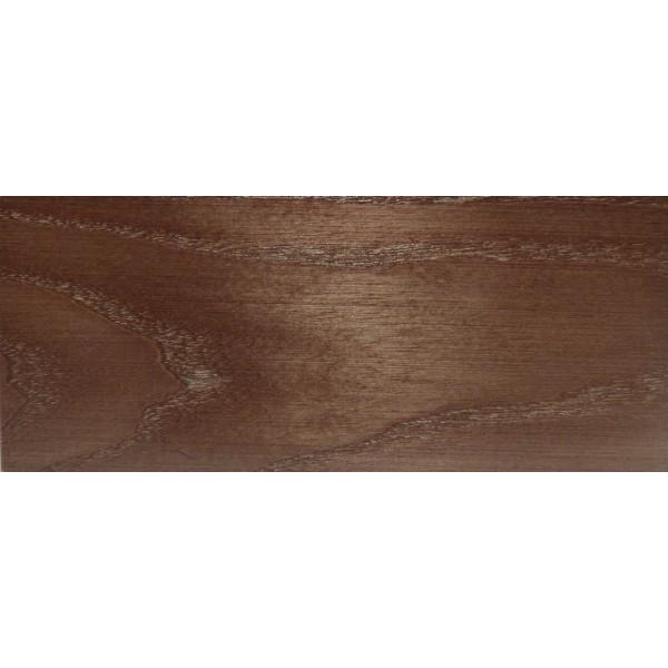 Краситель Sigmar isi 0426, национальный орех