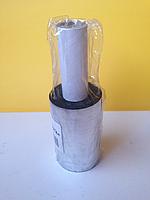 Риббон wax (воск) 64мм х 100м для ARGOX