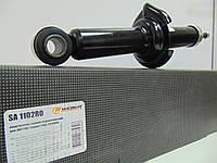 Амортизатор задний ЗАЗ 1102-1105, Таврия,Славта Weber