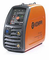 Аппараты сварочные KEMPPI SPAWARKA (61002180)