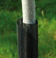 Сітка для дерев