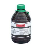 Инсектицид Дурсбан 480 EC