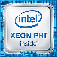 Компьютеры Intel Xeon