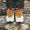 Кроссовки женские Asics Gel Lyte V Workwear Sandbrown / ASC-706 (Реплика), фото 2