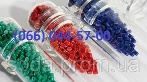 Полипропилен TIPPLEN K 948 блоксополимер
