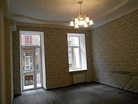 3 комнатная квартира улица Дерибасовская, фото 1