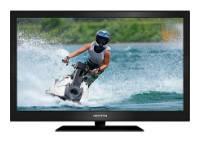 Телевизор жидкокристаллическийmanta 2204