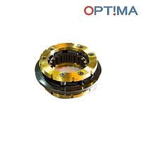 Синхронизатор КПП МТЗ-892, 920, 1021