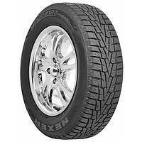 Зимние шины Roadstone Winguard WinSpike 215/60 R16 99T XL (под шип)