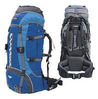 Туристический рюкзак Vertex 80